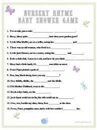 baby showergames free printable baby shower frugal fanatic
