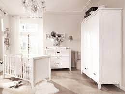 baby jungen zimmer jungen babyzimmer beige u2013 menerima info