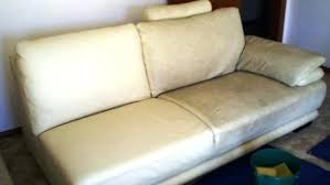 Leather Cleaner Sofa Leather Cleaning For Sofas Www Gradschoolfairs
