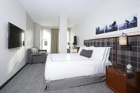 the godfrey hotel boston 2017 room prices deals u0026 reviews expedia