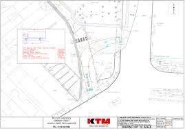ktm u2013 keiton traffic management drawings traffic management