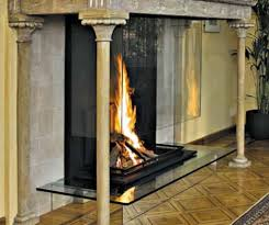 glass fireplace archives bloch design fireplaces contemporary