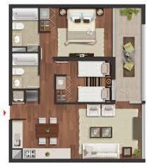 sle house floor plans apartments living apartments floor plan c1 studio