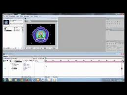 tutorial after effect membuat opening film tutorial after effect dasar 8 cara membuat animasi berputar youtube