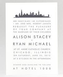chicago wedding invitations chicago wedding invitations chicago wedding invitations with