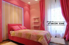 glamorous 50 bedroom colour catalogue inspiration design of asian