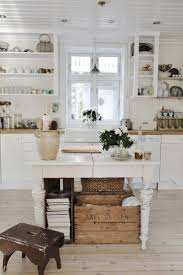 1483 best cuckoo 4 kitchens images on pinterest