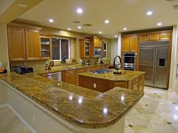 large kitchen design ideas nice kitchen design pics with ideas mariapngt
