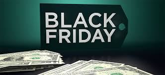 what are the best deals on black friday