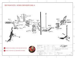 100 honda cbr1000rr 2012 repair manual aliexpress com buy