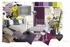purple and green bedroom bedroom attractive marvelous purple and green bedroom decorating