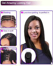 sew in with lace closure hot sale hair closure golden lace closure silk