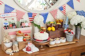 13 easy make ahead ideas for a fourth of july party hgtv u0027s