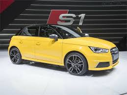 audi s1 canada the 25 best audi a1 sportback ideas on audi r8
