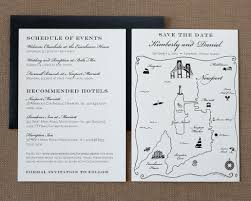 how to write an impression paper pretty paper kim dan paper moss we set the tone for their belle mer wedding by working with a hand calligrapher to write out the entire invitation incorporating icons stripes and the