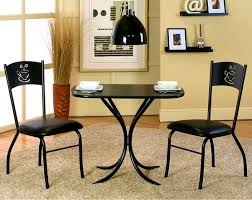 Oak Bistro Table Bistro Table And Chairs Target Engaging Small Bistroe Set For
