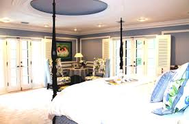 bedroom mesmerizing bedroom candice olson bedrooms with picture