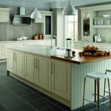 cabinet makers manassas va kitchens the old dominion cabinet maker