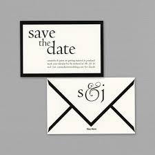 Vera Wang Wedding Invitations Weddings U2014 Rsvp Of Plymouth