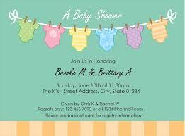 free printable baby shower invitation templates ebb onlinecom