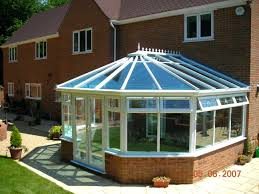 awning in spanish awning man s wood patio cover pics archives the