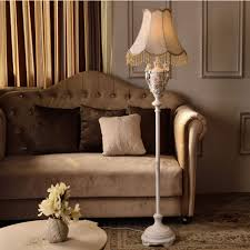 floor lamps best vintage style floor lamps all home decorations