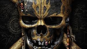 pirates caribbean 5 spoiler japanese trailer den geek