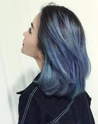 blue ash color full house salon home facebook