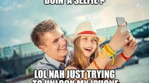 Memes De Iphone - los mejores memes del face id de iphone 8 e iphone x vandal random