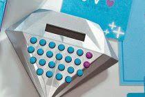wedding gift calculator wedding gift calculator for uk lading jemonte