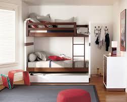 décoration chambre à coucher garçon décoration chambre à coucher enfant 213 photo deco maison idées