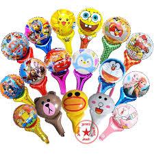 helium birthday balloons birthday balloons helium spongebob cars princess balloons