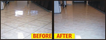 100 grout cleaner with baking soda diy grout cleaner