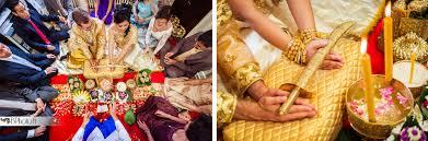 mariage cambodgien mariage au château de maisons laffitte photographe mariage