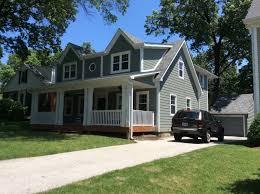 sears house seeker august 2015