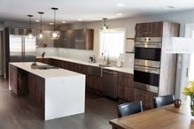 Used Kitchen Cabinets Dallas Tx Kitchen Cabinets By Kitchen Zilla