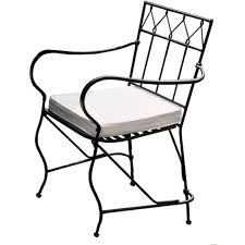 metal garden chairs ideas the best furnituresthe best furnitures