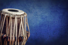 classical music hd wallpaper tabla stock photos download 459 images