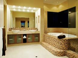 100 bathroom themes ideas bathroom ideas simple bathroom decor