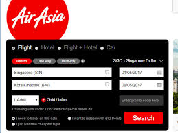 airasia refund policy airasia booking without extra charges