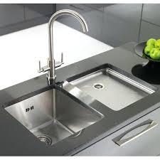 low divide stainless steel sink stainless steel undermount kitchen sinks plus kitchen sinks prep