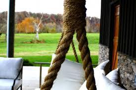 bench outdoor swings stunning wooden swing bench arbor swing