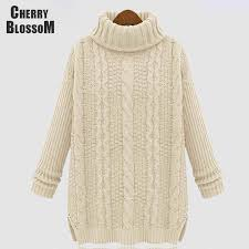 plus size cable knit sweater s plus cable knit sweater cocktail dresses 2016