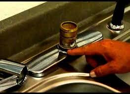 Price Pfister Kitchen Faucet Repair Parts Kohler Kitchen Faucet Replacement Parts Ellajanegoeppinger Com