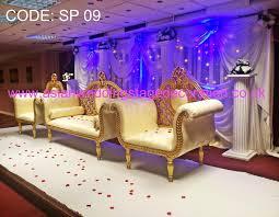 wedding backdrop hire birmingham asian wedding stages hire london birmingham and uk s best