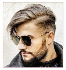 mens hairstyle long hair along with jose privilegebarber longer