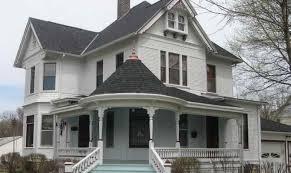 farmhouse floor plans with wrap around porch 23 best farmhouse floor plans with wrap around porch home building