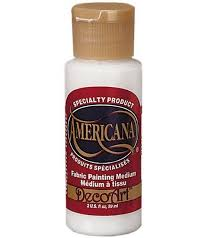 Fabric Paint For Upholstery Fabric Paint U0026 Markers Fabric Painting Supplies Joann
