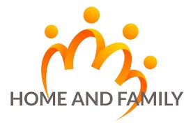 Home Improvement Logo Design Interior Design Ideas For Homes Home And Family