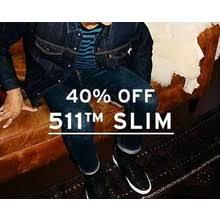 levis jeans black friday sale levi u0027s black friday deals u0026 sale 2017